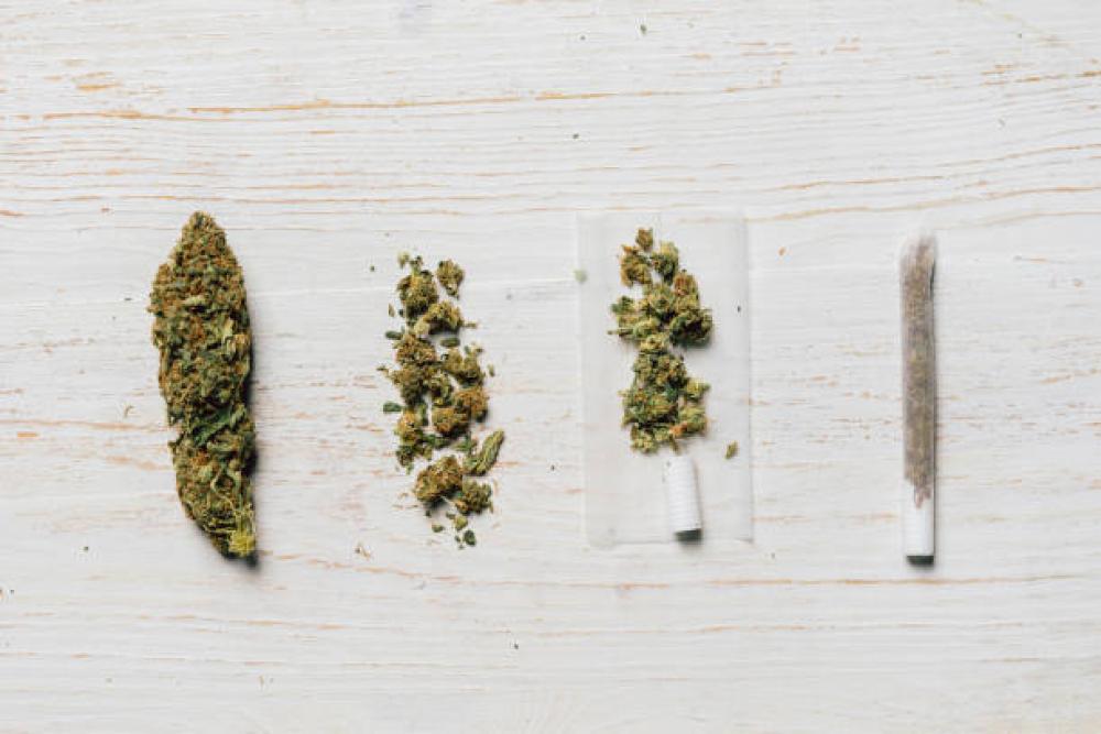 ジョイント 大麻 知っておこう!ジョイント、ブラント、スプリフスの違いって何?
