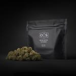 カナダの大麻会社が1グラムあたり5ドル未満の格安大麻を販売!