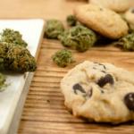カナダで大麻食品が合法なった今、知っておくべきこと!