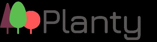Planty – プランティ