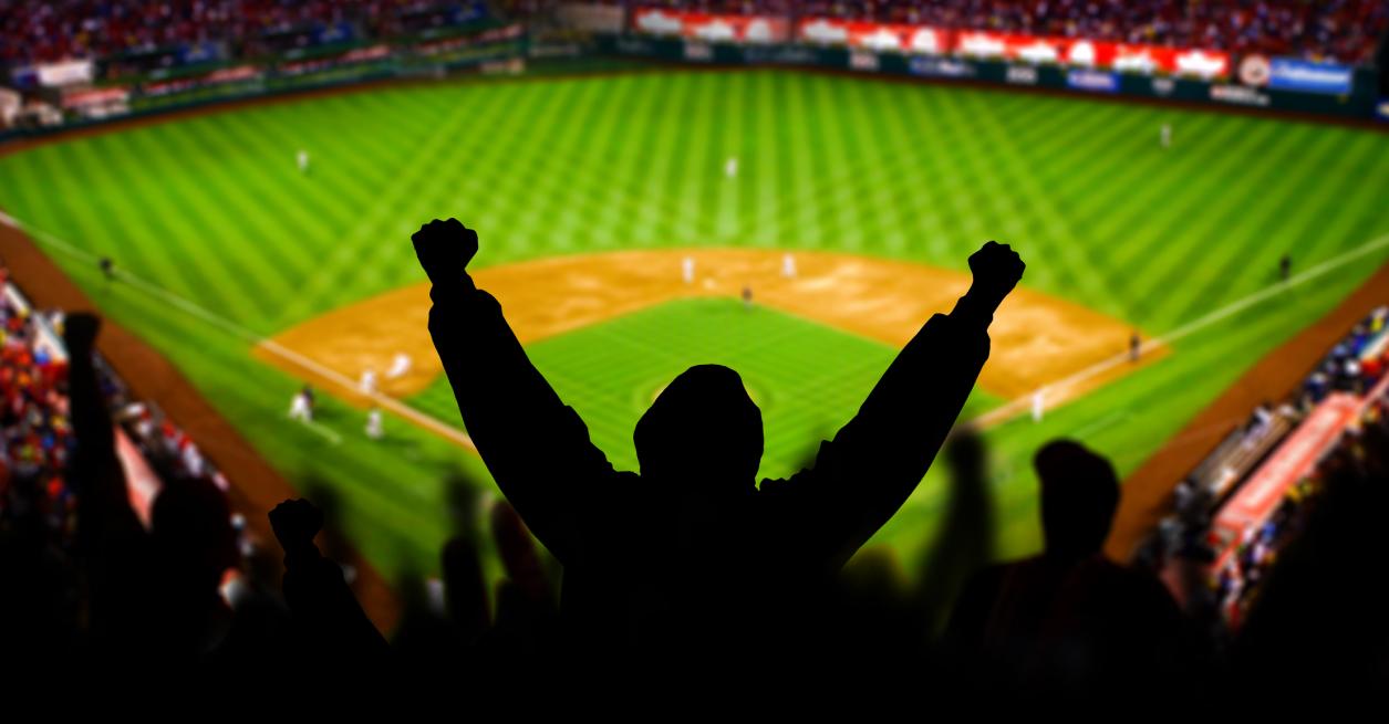 MLBが野球選手の禁止物質リストから大麻を正式に削除!