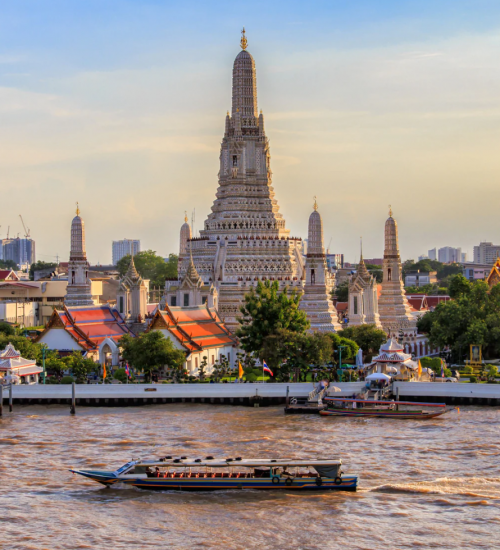 タイ医療大麻承認