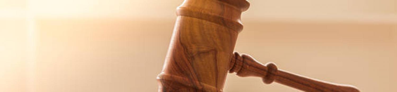 コロラド州法律