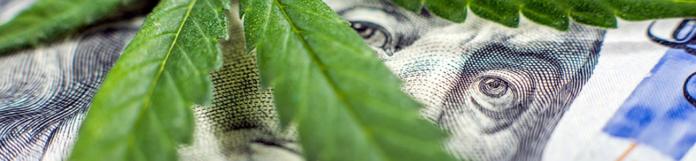 ハワイ大麻合法化案否決