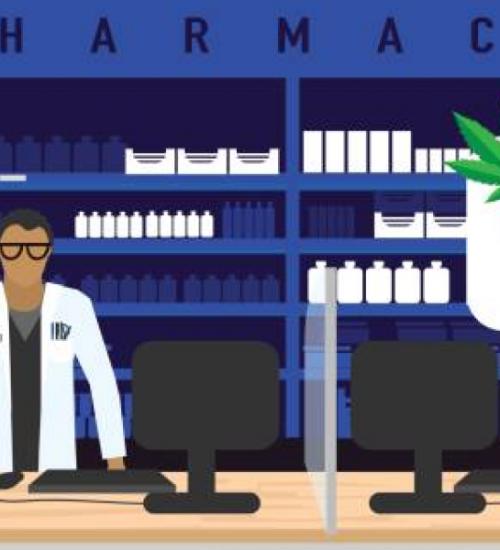 ハワイ医療用大麻オンライン申請
