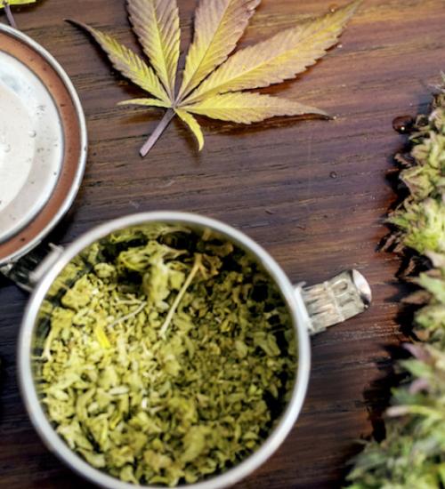 フロリダ 医療用喫煙大麻 合法化